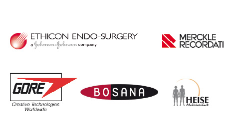 kongresse_30_10_2010_logos_dt