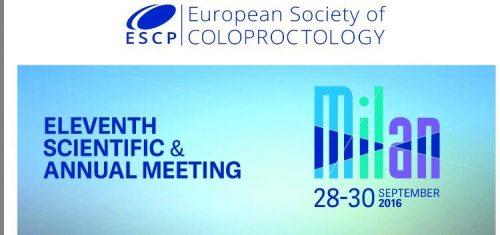 ESCP Milan
